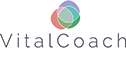 logo-vitalcoach-126x60